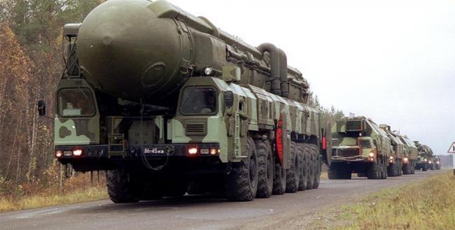Угрозы Путина западу: стали известны причины