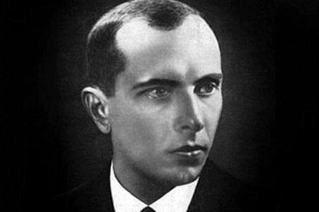 «Бандера боролся за независимость»: Климкин упрекнул поляков