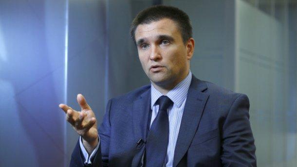 Украинцы оказались под угрозой заключения в Польше