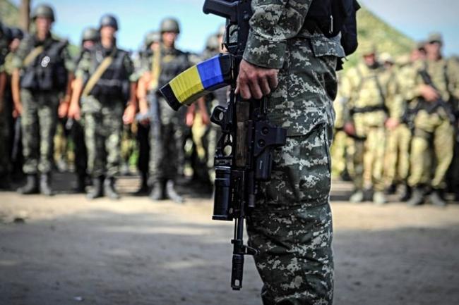 Перемирие на Донбассе продолжалось лишь час: оккупанты нарушили все договоренности
