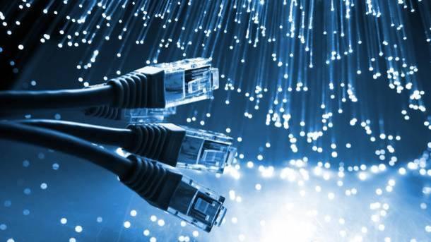 Россия может остаться без интернета: появилось пояснение