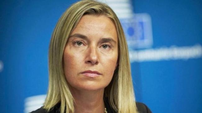 Важный визит: столицу Украины посетит высокопоставленный политик из ЕС