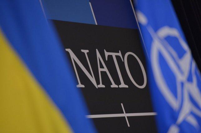 Межпарламентский совет Украина-НАТО призвал подтвердить перспективы Украины