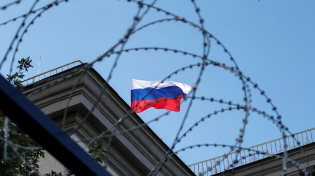 Порошенко объявил о введение санкций против российских банков