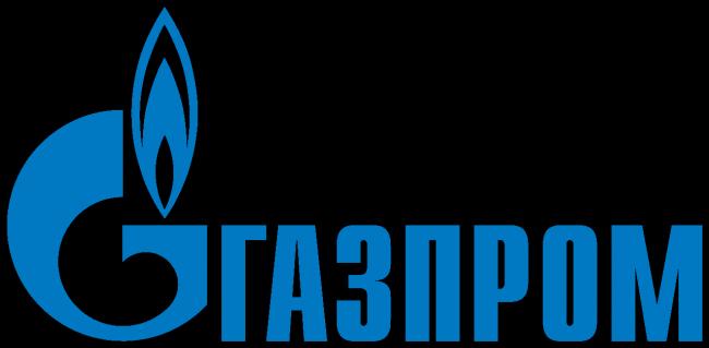Правительство начало описание и арест активов, принадлежащих «Газпрому» в Украине