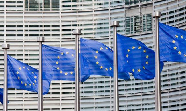 В Европарламенте приняли громкое решение по отправке своих наблюдателей на выборы в Россию
