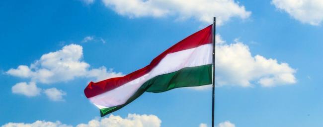 Посол Венгрии превышает свои полномочия в Украине — Зеркаль
