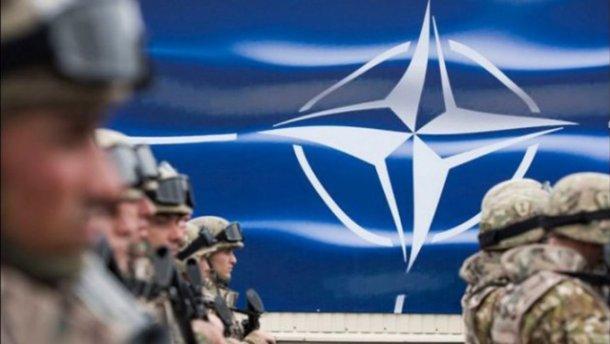 НАТО анонсировало крупнейшие учения: стали известны даты
