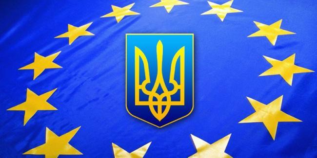 В понимании украинского вопроса много белых пятен, — представители запада