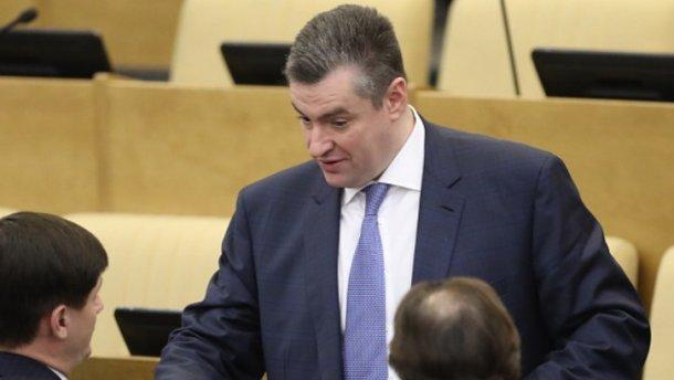В Госдуме прогремел секс-скандал: виновник попросил прощения