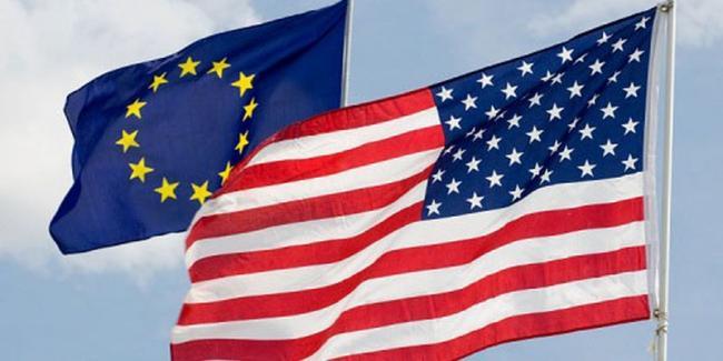 США и ЕС могут ввести персональные санкции против лиц, посетивших Крым