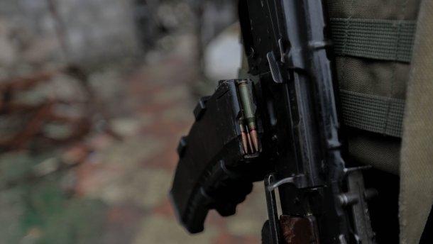 Украинская армия понесла невосполнимую потерю на Донбассе