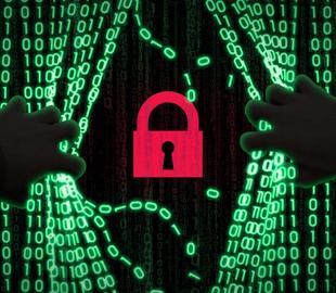 Украина завершает создание центров реагирования на киберугрозы