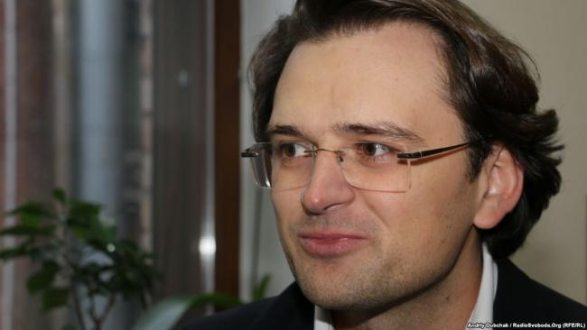 Президент ПАСЕ уйдет в отставку в апреле или июне, - Кулеба