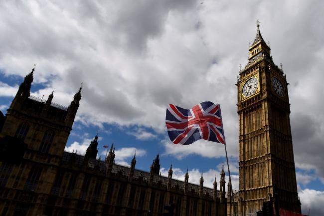 Британия готова выгнать российский дипломатический корпус, — СМИ