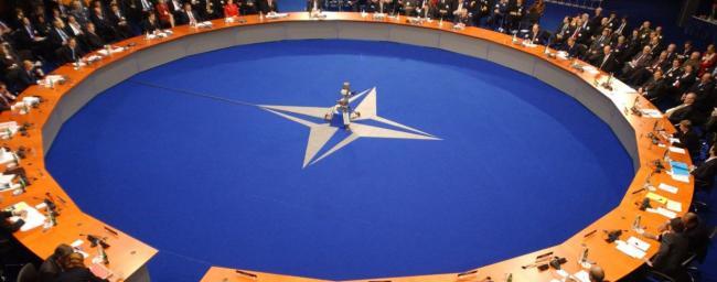 В истории просто нет прецедентов: НАТО сделало громкое заявление по отравлению Скрипаля