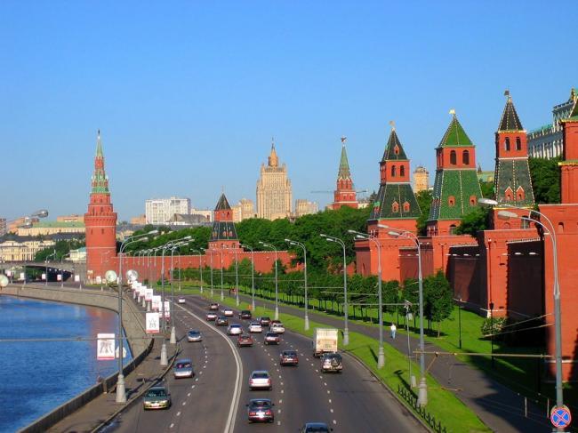 """""""Вряд ли можно упасть ниже"""": в Кремле высказались о новом госсекретаре США"""