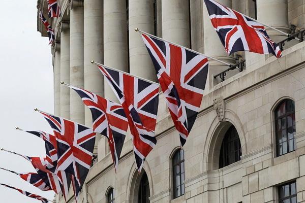 России пора убраться и заткнуться, - правительство Великобритании