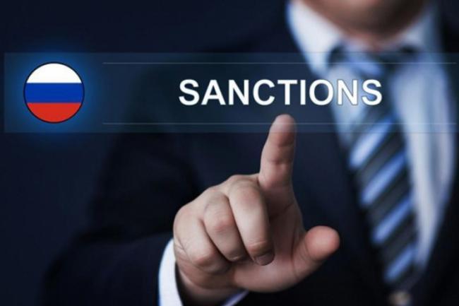 США запустили новый виток антироссийских санкций