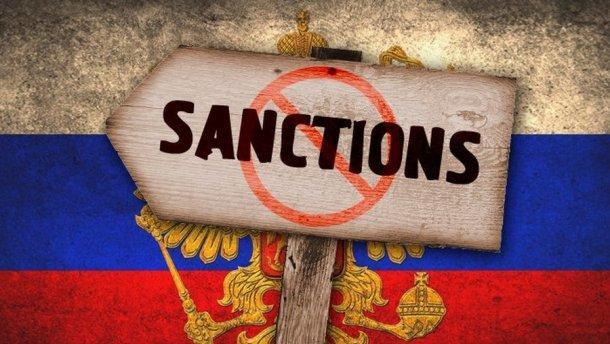 Запад дискредитирует идею санкций против России, – эксперт