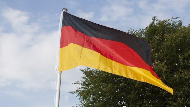 Из-за активности спецслужб России в Германии снова появилась контрразведка
