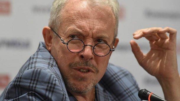 Злобные дебилы: Макаревич отозвался о русских, попавших под кремлевскую пропаганду