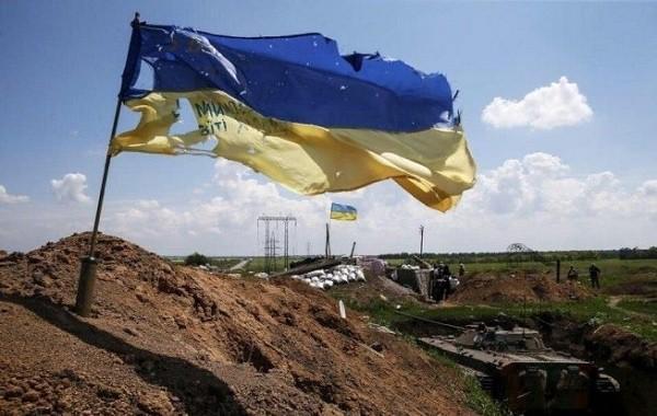 Закон о реинтеграции Донбасса: была объяснена суть