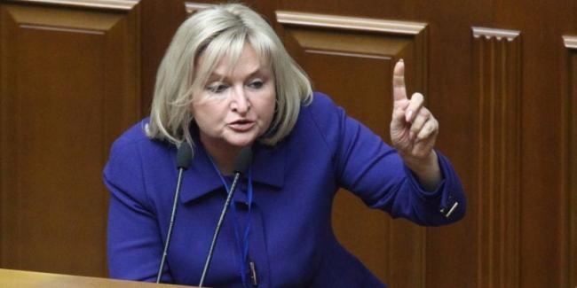 """В """"БПП"""" сделали неожиданное заявление о разрыве отношений между Украиной и РФ"""