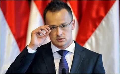 Венгрия требует от Киева отложить реализацию закона об образовании