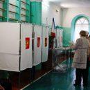 Джемилев говорит, что явку на «выборы» в Крыму нарисовали