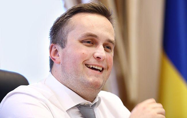 Громкая отставка: один из главных борцов с коррупцией в Украине собирается оставить должность