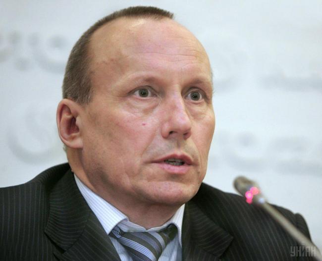 На допрос вызван «оппоблоковец» Бакулин, — генпрокуратура