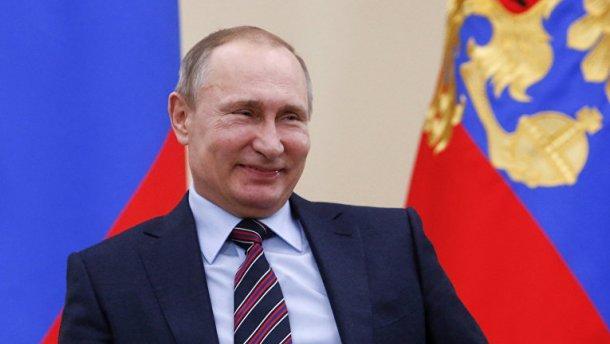 Путин угрожает миру не только ядерным оружием, – дипломат