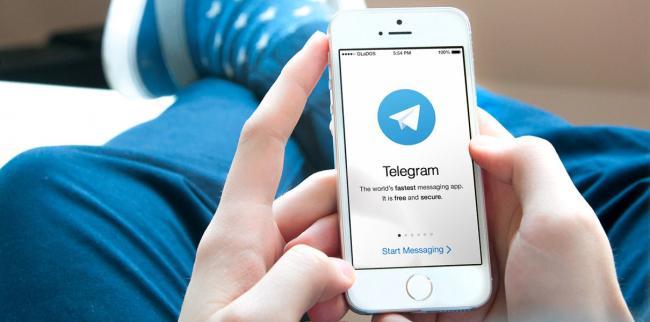 Конфликт Telegram и ФСБ: дело дошло до Европейского суда по правам человека