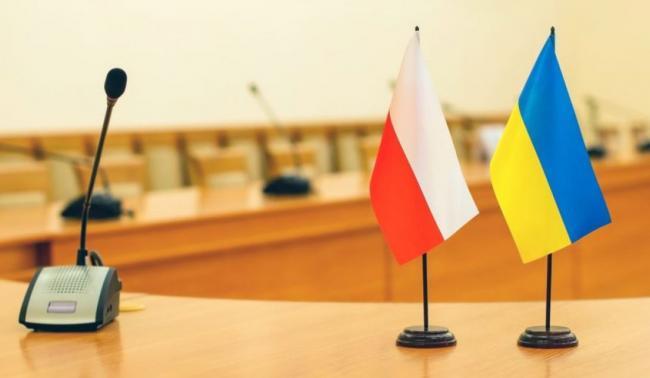 Известный историк предрекает дальнейшую эскалацию конфликта между Польшей и Украиной