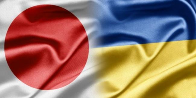 Незаконно: Япония не признает результаты президентских выборов в Крыму