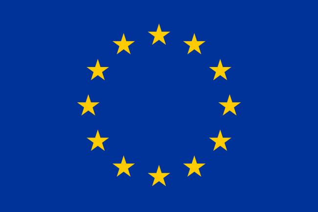 У России появился смертельный враг в Европе