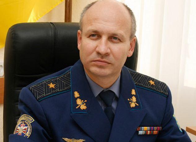 В Генштабе назвали количество резервистов Вооруженных сил Украины