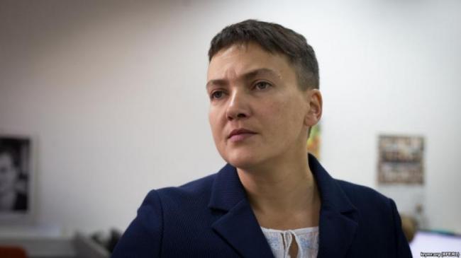 Высшая мера: депутату Верховной Рады Украины грозит пожизненное заключение