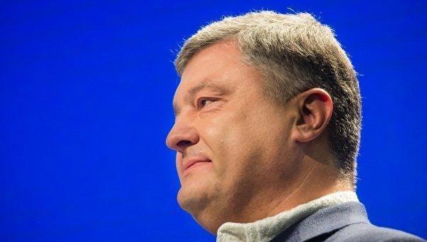 Дело Саакашвили: суд отказался допрашивать Порошенко