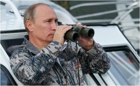 Путин готов на уступки в вопросе Донбасса - СМИ