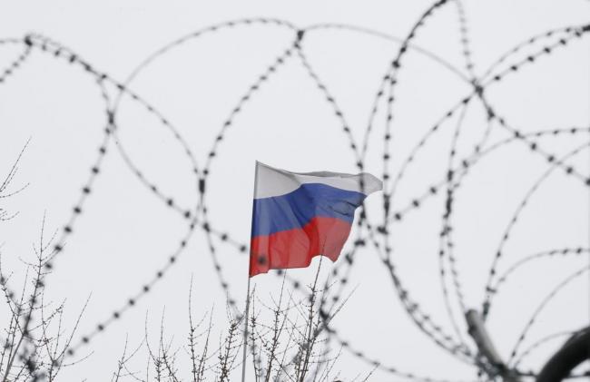 Ответ будет решительным: в РФ отреагировали на высылку дипломатов и Украины