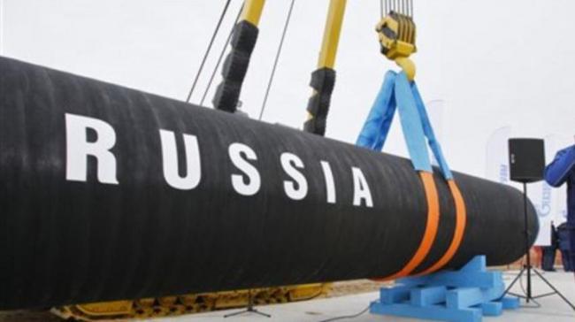 Нафтогаз» прокомментировал решение ФРГ по «Северному потоку-2»