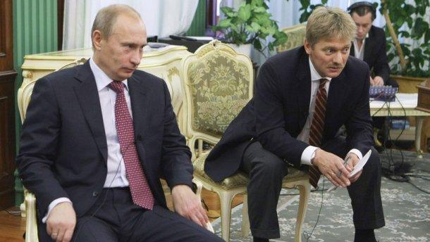 Бойкот ЧМ-2018: появилась реакция Путина