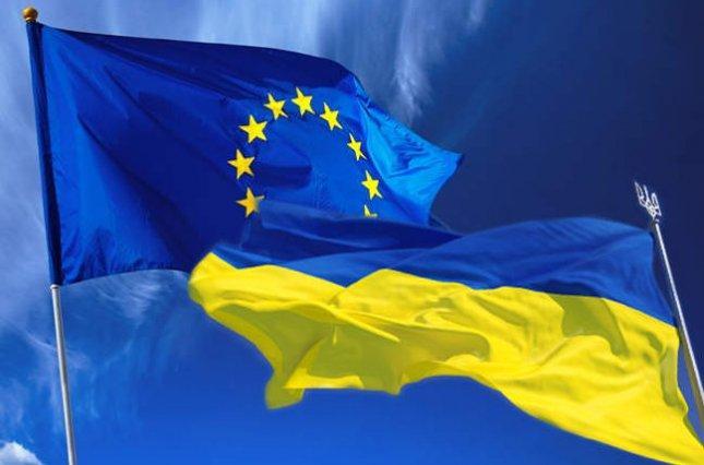 В Европейском Союзе подвергли критике действия украинских властей