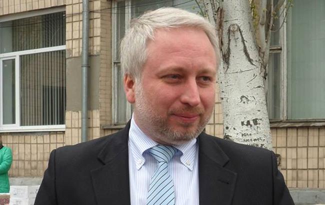 В Украине представили нового главу агентства по борьбе с коррупцией