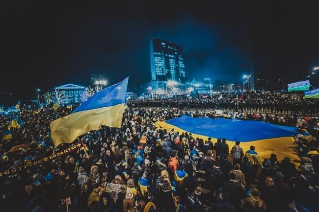 Бывший соратник Виктора Януковича мечтает вернуть Донецк в состав Украины