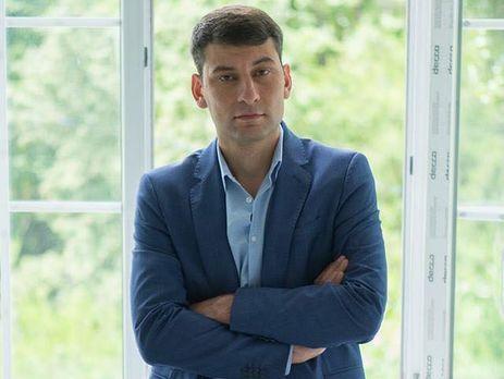 Cуд продлил арест соратнику Саакашвили