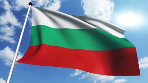 Еще одна страна отказалась высылать дипломатов России