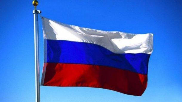 Симметричный ответ: из РФ изгоняются иностранные дипломаты